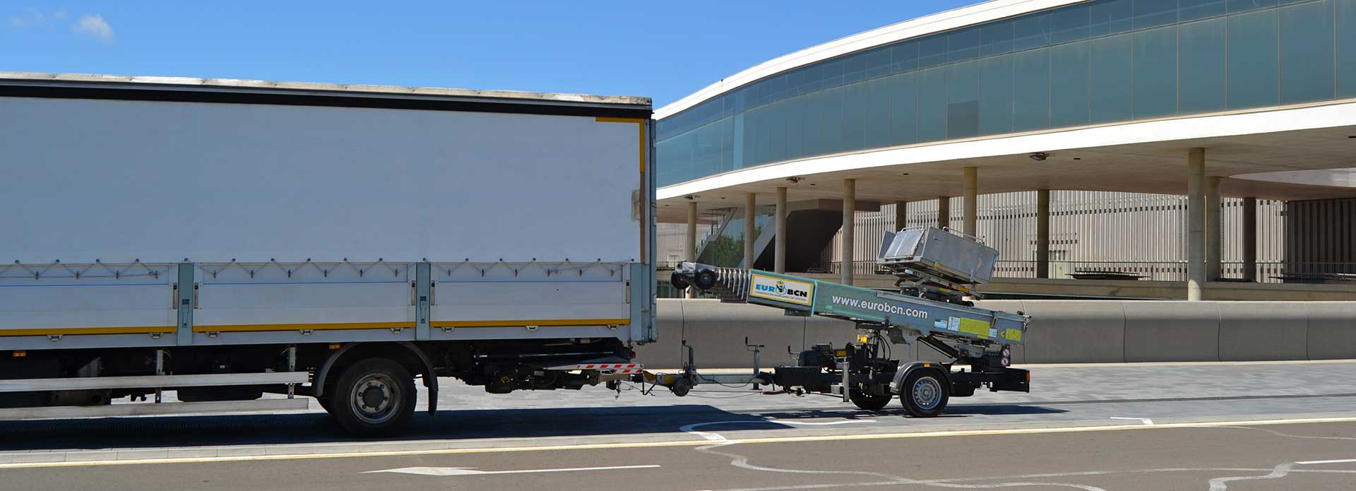 eurobcn_camion_elevador_slide_inicio