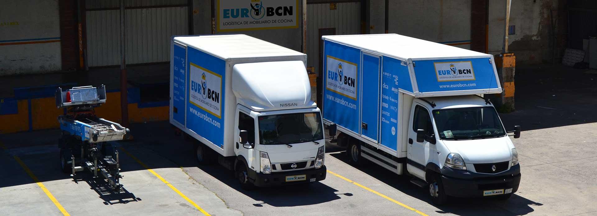 eurobcn_camiones_slide_inicio_02