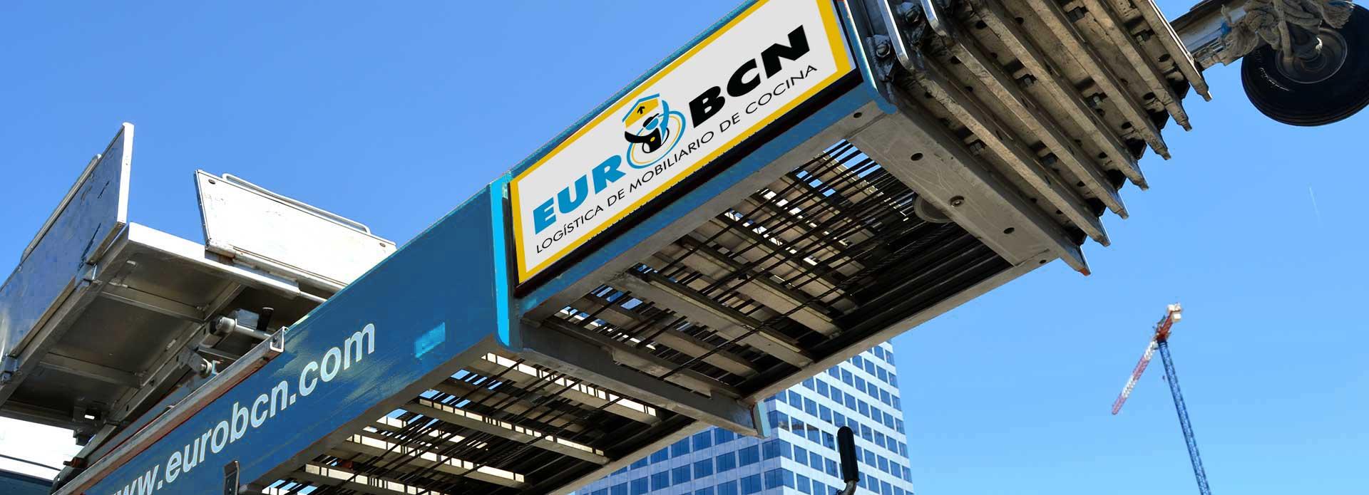 eurobcn_elevador_slide_inicio_02